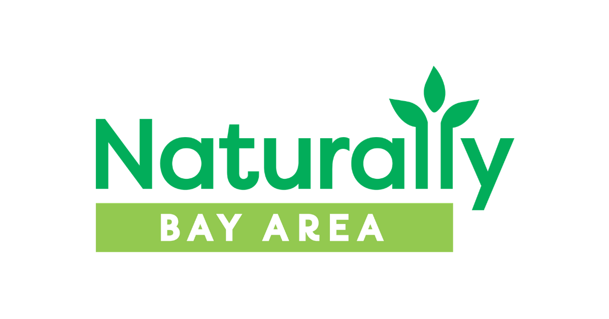 events naturally bay area