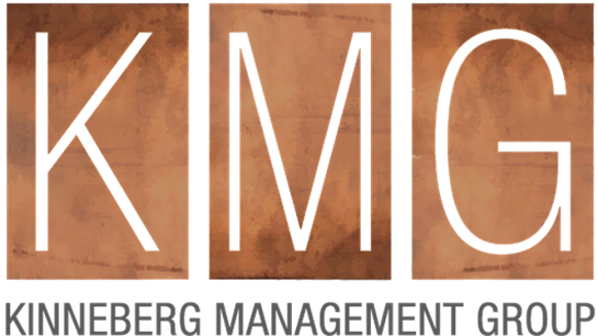 Kinneberg Management Group