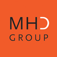 MHD Group