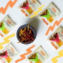 winko foods snacks